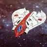 VLC-5N Vulcan