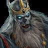 Breland King