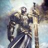Gallian Korver