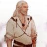Gundar Silverwolf