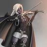 Cassandra d'Azrinae