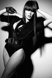 Jessica Cummins
