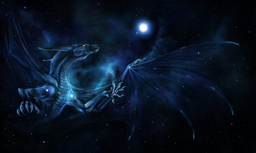 Arcantus, The Moons Eye