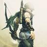 Godric Bloodheart