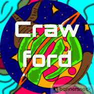 last_crawford_the