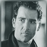 Derek Ingrey