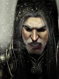 King Faren Markelhay