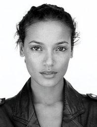 Danika Robinson