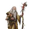 Elder Caraway