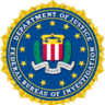 FBI Special Agent George Randolf