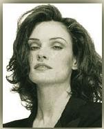 Fiona McIver