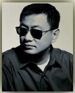 Wong Pa