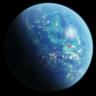 System - Rockawellawan