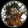 Mamua the Wretched/Shrusk
