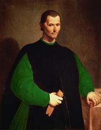 Jan Ludendorff