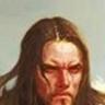 Alaric Dunraven
