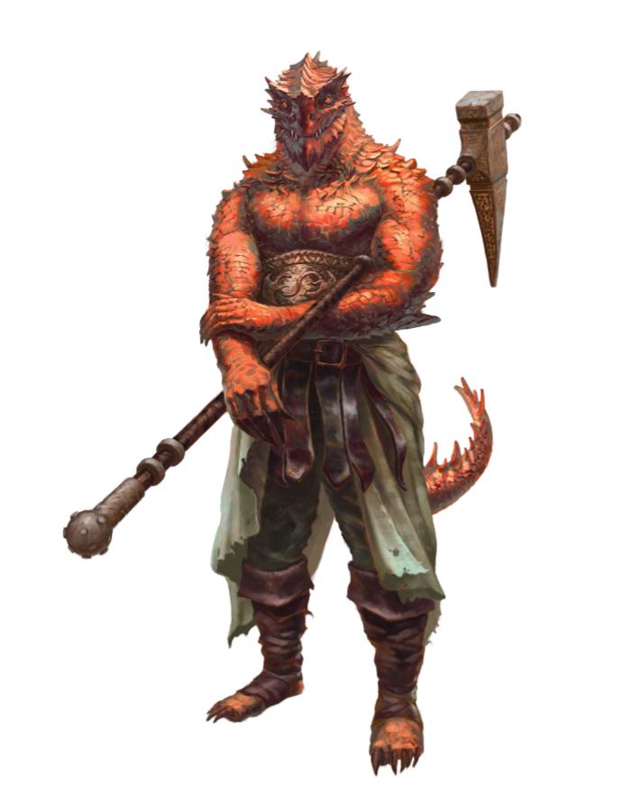 Bloodoath Tzegyr