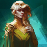 Kihera, Queen of Light