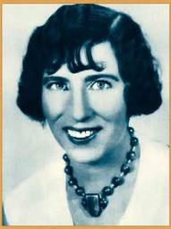 Elizabeth Lowell Putnam