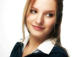 Cassandra Cordell