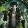 Ash Shadoweir