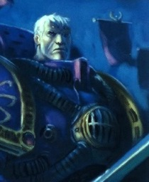 Heraclite, Watch Commander