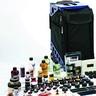 Tools - Makeup Kit