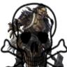 Barhare (Pirate Rakham)