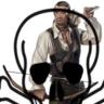 Pirate Justice