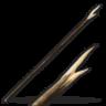 Melee - Spear