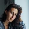Walina Sawwar
