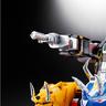 Bruiser Bot