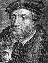 Florian Weschler