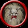 Zendar Oni