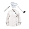 Chef's Gear of Quality