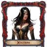 Halavara