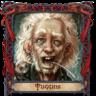 Tuggins