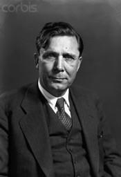 Gerald Brackman