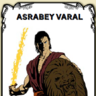 Ашрабей Варал