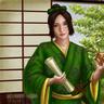 Kitsuki Iyami