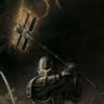 Stuldrik Stormhammer