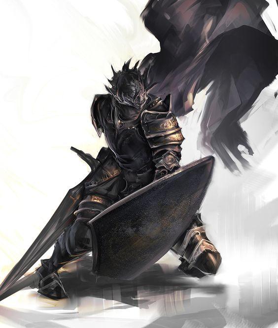Harkesh Guard