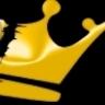 Crown of Ril Karag Shard #1