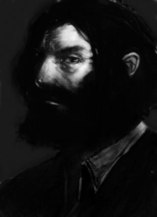 Vassily Taltos