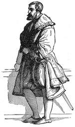 Biron of Marquart