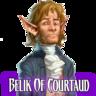 Belik of Courtaud