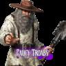 Paucy Troabs