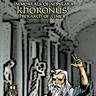 Khoronous