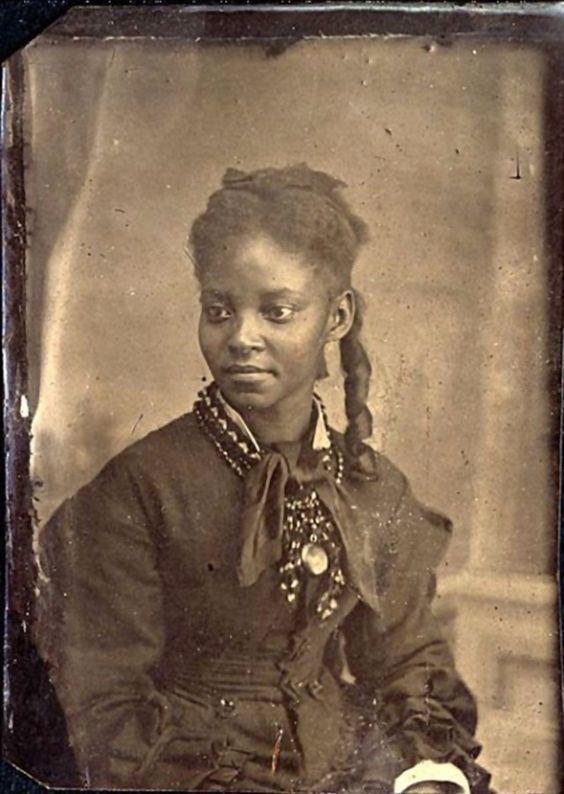 Lizete Curtis