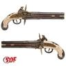 Pistole #6